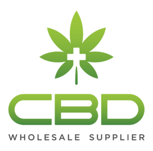 CBD-Wholesale-Supplier-Logo1.png